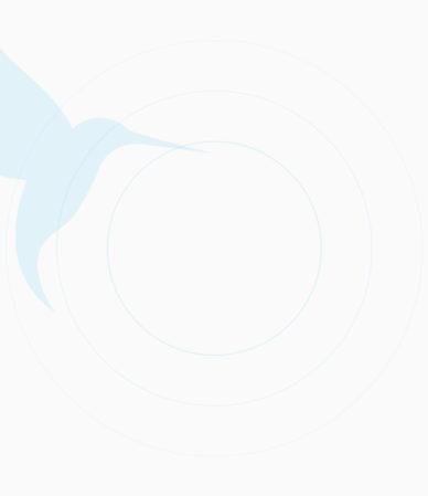 colibri-default-attachment