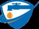 лого малый2