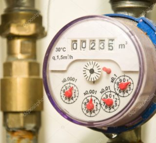 depositphotos_14107810-stock-photo-old-water-meter-on-the